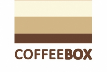 Кофейня Coffee box